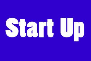 Start-up เส้นทางธุรกิจใหม่ ใครๆ ก็เริ่มทำและสำเร็จได้